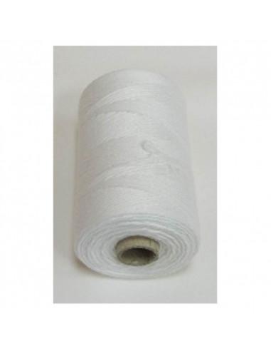 Hilo Tergal Blanco 750 Gr.
