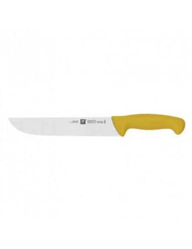 Cuchillo de Carnicero Zwilling J.A...