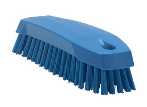 Limpieza y Equipos de Medición